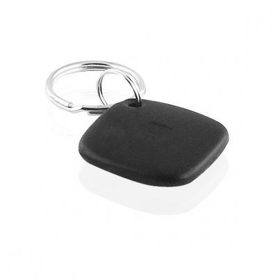 Eminent beveiliging: RFID Tag - Zwart