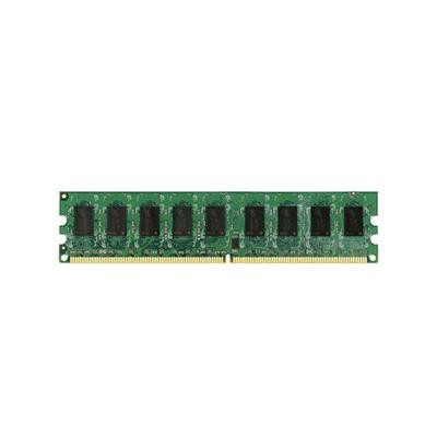 Mushkin A1997707-MU RAM-geheugen