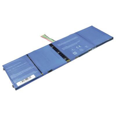 2-Power CBP3506A Notebook reserve-onderdelen