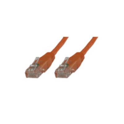 Microconnect UTP503O netwerkkabel