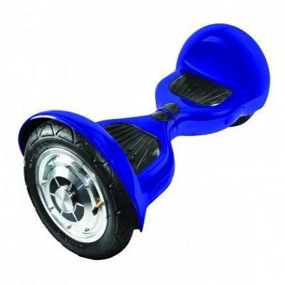 Iconbit : Smart Scooter 10 - Blauw