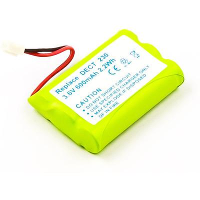 CoreParts MBCP0071