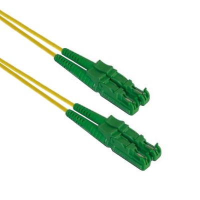 EECONN S15A-000-40715 glasvezelkabels