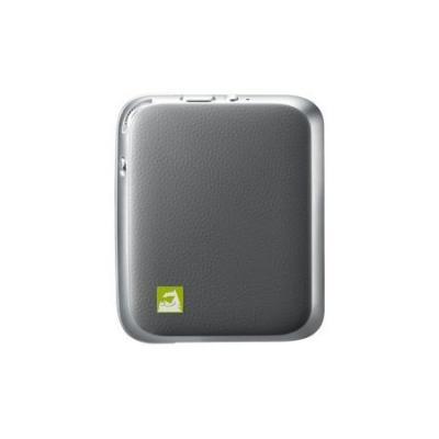 LG CBG-700.AEUASV mobile phone case