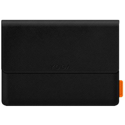 Lenovo ZG38C00542 Tablet case - Zwart