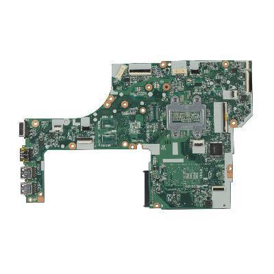 HP 830956-601 Notebook reserve-onderdelen