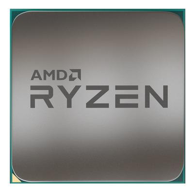 AMD YD1400BBM4KAE processoren