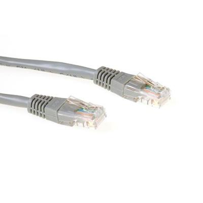 ACT IB6051 UTP-kabels