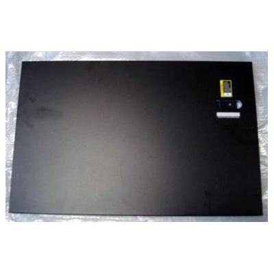 Hewlett Packard Enterprise Side panel Montagekit - Zilver