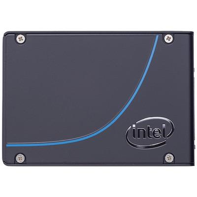 Intel SSDPE2MD400G401 SSD