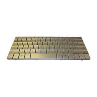 HP 580953-031 Notebook reserve-onderdelen