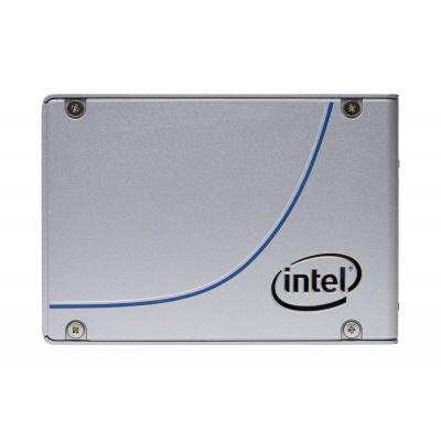Intel SSDPE2MX020T701 SSD