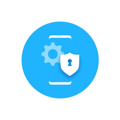 Samsung Knox Premium 2-jaar licentie software licentie