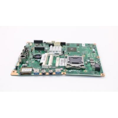 Lenovo IdeaCentre B355 Motherboard