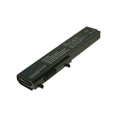 2-Power 2P-468816-001 Notebook reserve-onderdelen
