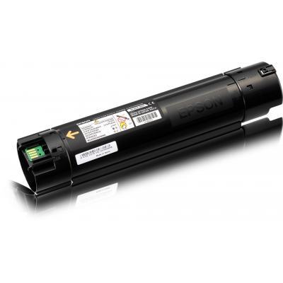 Epson C13S050659 toner