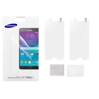 Samsung ET-FN910CTEGWW screen protector