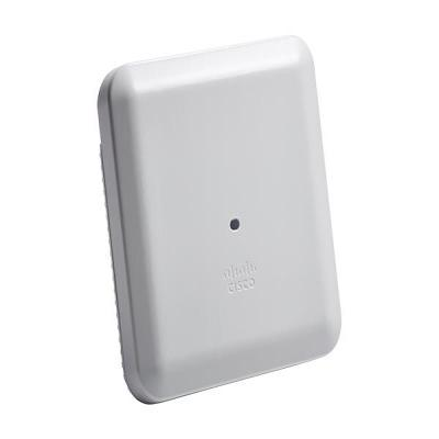 Cisco access point: Aironet 3800i - Wit