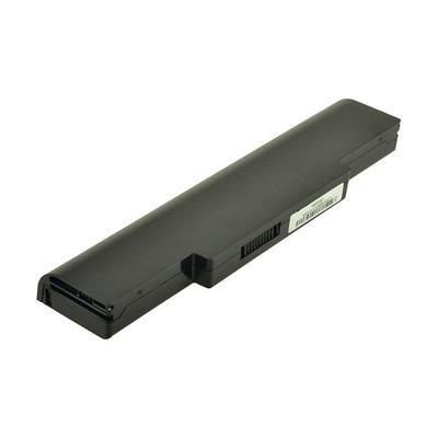 2-Power 2P-70-NX01B1000Z Notebook reserve-onderdelen
