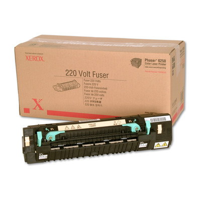 Xerox 115R00030 fuser