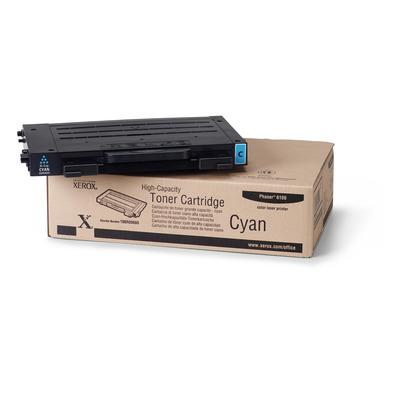 Xerox 106R00680 cartridge