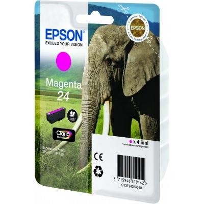 Epson C13T24234020 inktcartridges