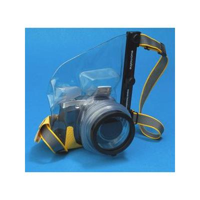 Ewa-marine camera accessoire: D-A