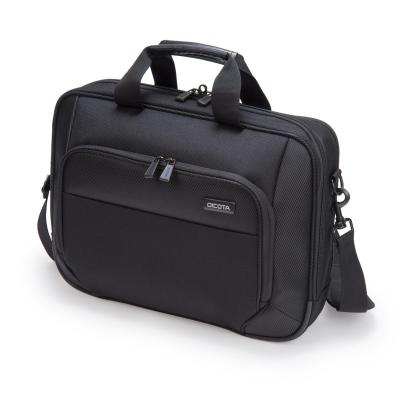 Dicota D30828 laptoptas