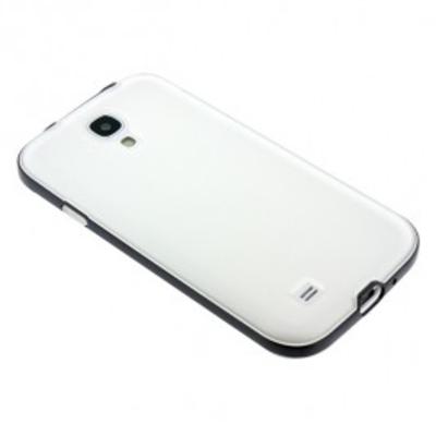 ROCK S4-29570 mobiele telefoon behuizingen