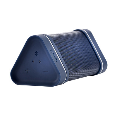 Hercules WAE Outdoor 04 Plus Draagbare luidspreker - Blauw