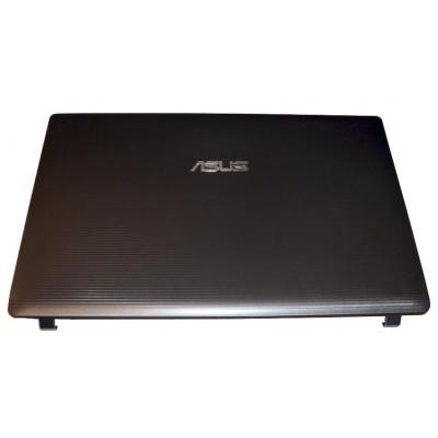 Asus laptop accessoire: K73SD-3C LCD Cover ASSY - Bruin