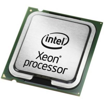 Lenovo Intel Xeon E5-2640 v3 Processor