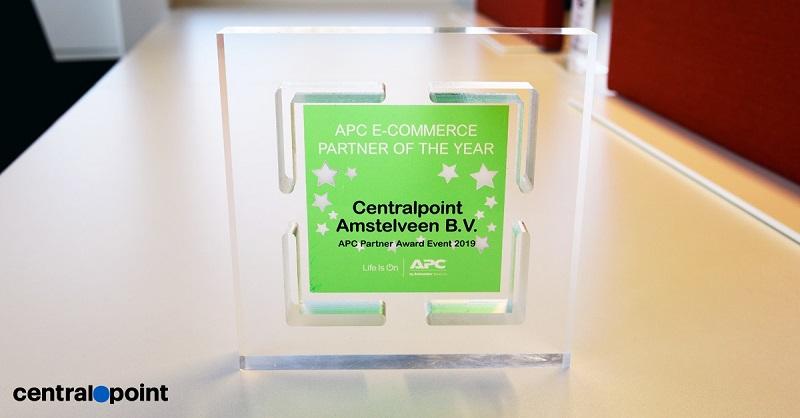 APC award