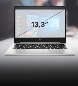 HP ProBook  430 G7 Laptops HP