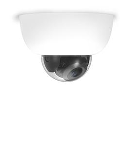 Cisco Meraki MV beveiligingscamera's licenties
