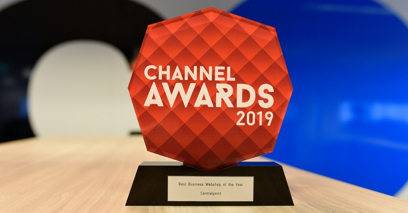 Channel Awards