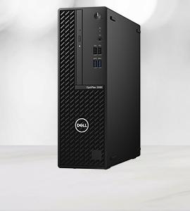 Dell OptiPlex 3080 i5 PC