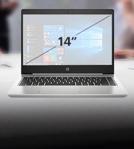 HP ProBook  440 G7 Laptops