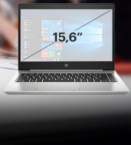HP ProBook  450 G7 Laptops