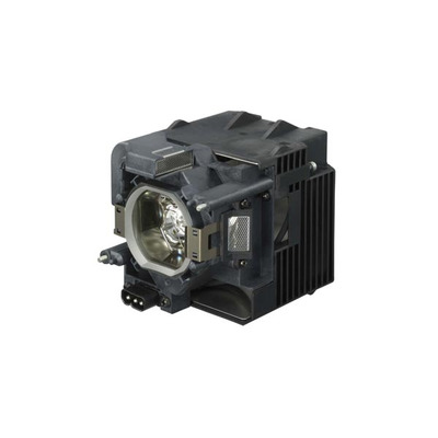 Sony LMP-F270 beamerlampen