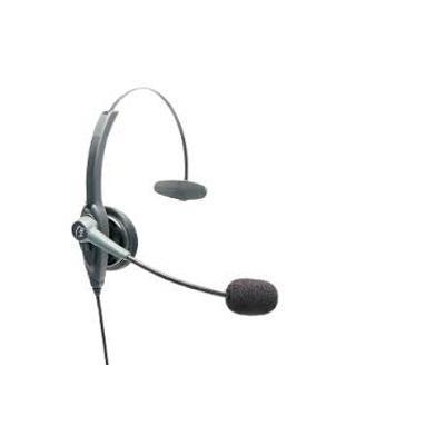 VXi 202765 headset