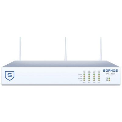 Sophos SS1C33SEK firewalls (hardware)