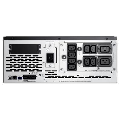 APC SMX2200HV UPS