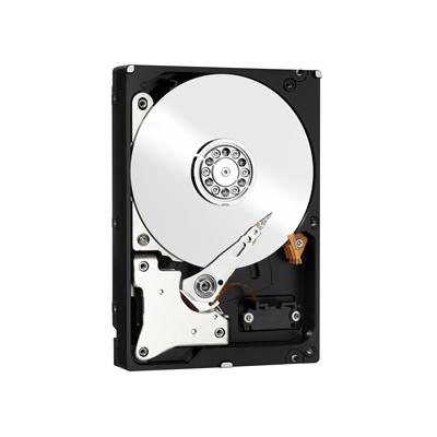 Western Digital WD7500BFCX interne harde schijf