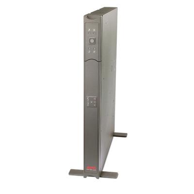 APC SC450RM1U UPS