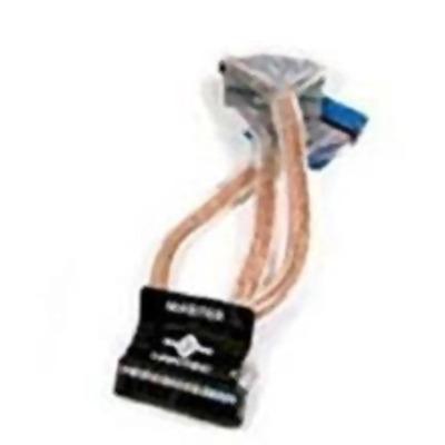 Supermicro CBL-0168L Serial Attached SCSI (SAS)-kabels