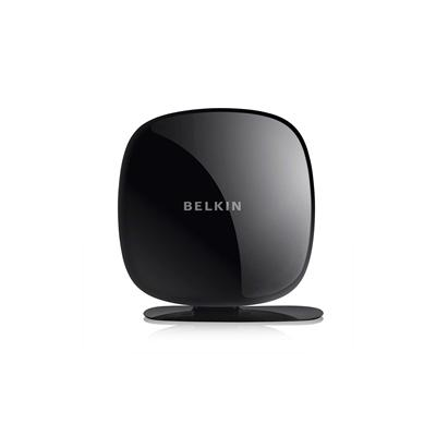 Belkin F9K1106AS netwerk verlenger