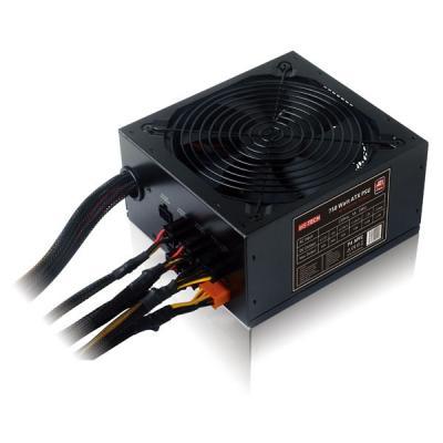 MS-Tech MS-N750 VAL CM Rev B power supply unit