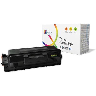 CoreParts QI-SA2030 toners & lasercartridges