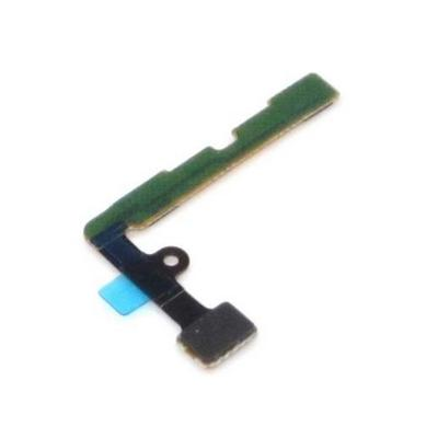 Samsung GH59-13296A mobile phone spare part